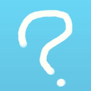よくある質問のアイキャッチ 便利屋ダイコーレディ